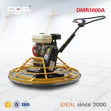 "40"" powerful concrete power trowel machine walk behind concrete finishing concrete power trowel 40 inch trowel machine for sale"
