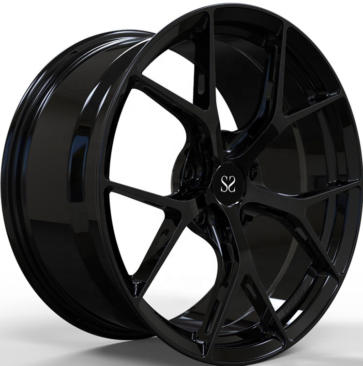 Custom Tuning Rim 20 inch <strong>alloy</strong> 5x112 concave Monoblock <strong>Alloy</strong> Forged Wheels