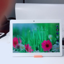 "10.1""tablet pc,1+16GB,1280*800 IPS pc tablet Android 4.4 camera 0.3mp+2.0mp tablet pc"