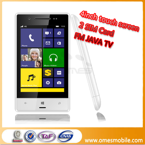 New products on china market cell phone mobile phone mobile bar