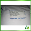 Most Popular and Top quality Sodium Acetate 6131-90-4
