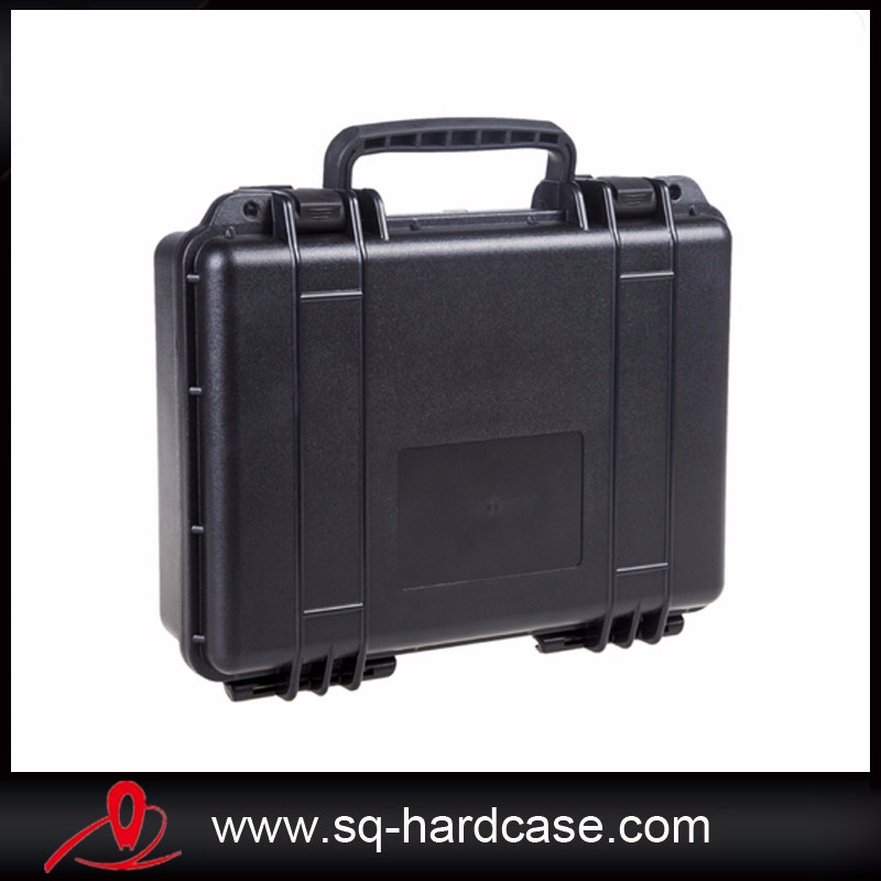 plastic shockproof tool ps4 controller case,waterproof tool case