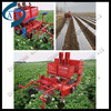 Potato Sowing Machine/Potato Planting Machine/Potato Seeding Machine