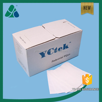 Cleaning Wipes/Industrial Wipes/Cotton Rags