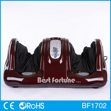 foot and toe massager asia as seen on tv electric massager foot