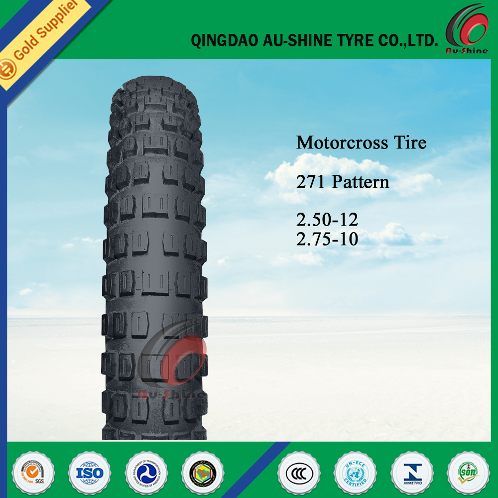 tubeless motorcycle tyre 130/70-17 dunlop motorcycle tubeless tire