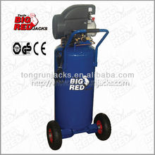 Torin BigRed 20 Galon Portable Air Compressor