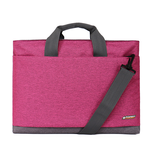 wholesale cheapest Samsung mini 12.5 inch laptop bag Polyester