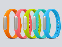 OEM/ODM service wholesale smart fitness band,bluetooth wrist band
