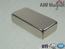 15x5x1.5mm furniture making Permanent magnet neodymium