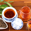China Alibaba Supplier Worth Buying No Pollution Ctc Black Tea