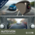 Wide Viewing Angle Backup Rear Parking Camera for Car Night Vision