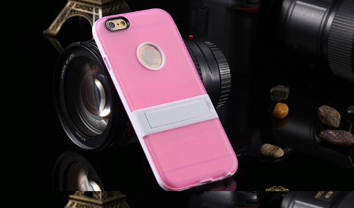 New Fashion Luxury Tpu Mobile Cover For Phone Case For Iphone 6