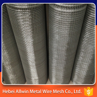 Reinforcing welded wire mesh fence, pvc coated welded wire mesh prices,heavy duty welded wire mesh panel