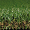 Evergreen natural PPE Material 50mm landscaping artificial turf