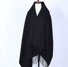 Wholesale Unisex 100% Cashmere Scarf wool scarf