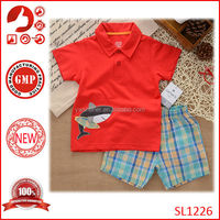 Hot sale children clothing overseas,kid clothingchildren wear korean,turkey wholesale children clothes