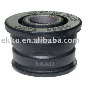 low arm bushing 48654-20150,48654-20160