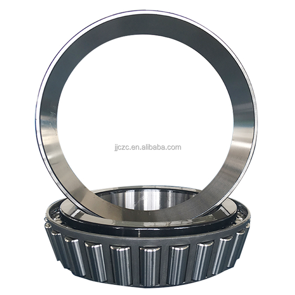 <strong>motorcycle</strong> parts,transmission bearing 32228 140 x 250 x 71.75 mm
