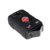 Anti Car Speed Radar Detector V8 with Full Band English/ Russian LED Display