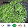 2016 professional nature synthetic grass lawn for landscaping grass