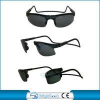 cheap eyeglasses frames online  magnet sunglasses