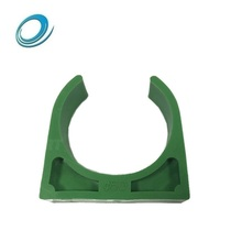 Environmentally materials for PPR pipe clamp fitting with cheap price