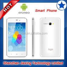 K2 dual core 3G 4.3 inch new cheap android smart phone