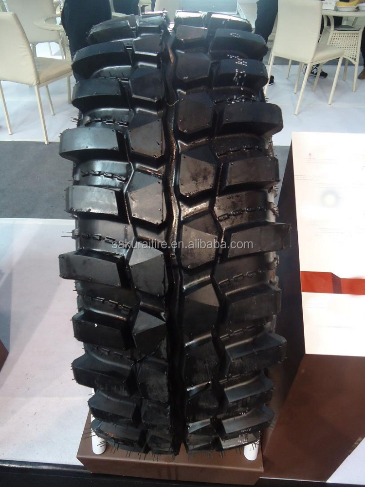 off road jeep tires 37X12.5R17,super swamper 4x4 40X13.5R17,rock crawling tyres