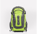 FuYuan factory design low MOQ waterproof outdoor hiking adventure polyester backpack bag