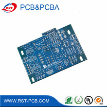 Laptop adapter pcb &pcba manufacturer Oem/odm Pcb Circuit Board Fabrication for High Quality