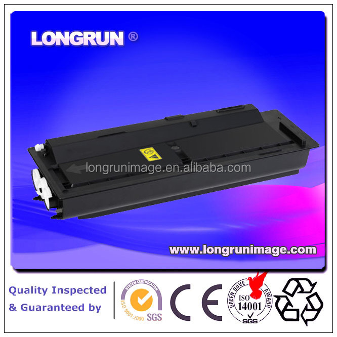 TOP quality compatible for kyocera tk 475 toner cartridge