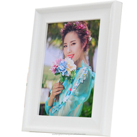 4x6 bulk small picture frames