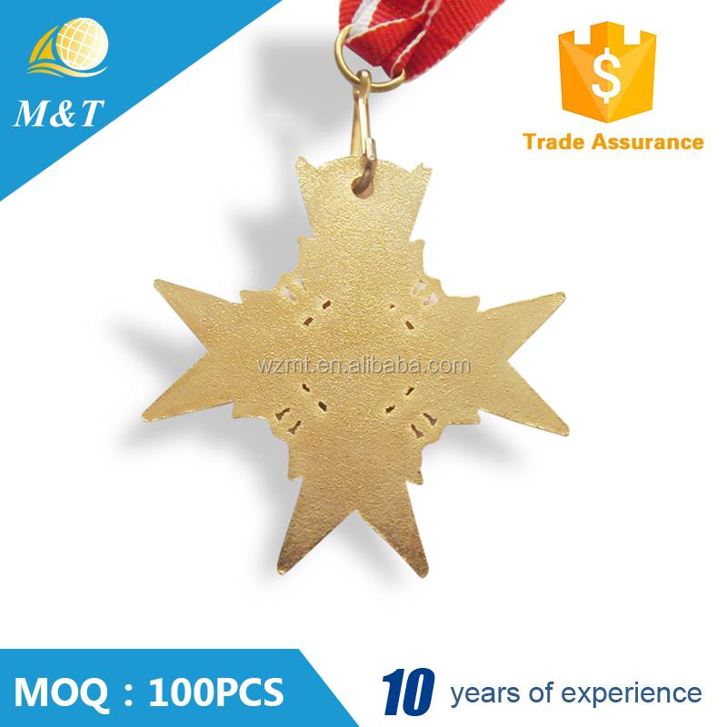 Medal_46(3).jpg