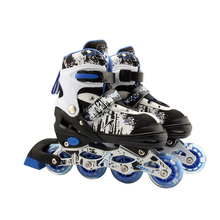 inline skates professional for kids XMBT-1002