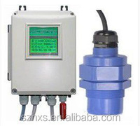 Deluxe Edition flowmeter as the first choose for environmental and water conservancy