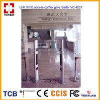 VANCH Brand rfid library security gate