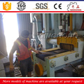 paver block shot blasting machine price
