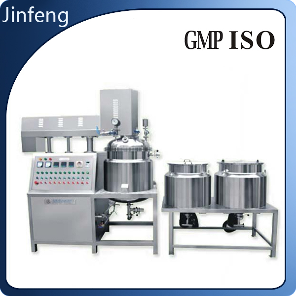 ISO standard car paint automatic mixing machine