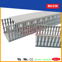 Wholesale Professional Manufacturer REACH Cable Tray And Trunking