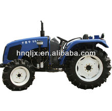 QIANLI QLN-554 agricultural machinery tractor