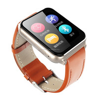 2015 new arrived intelligent Bluetooth smart watch phone