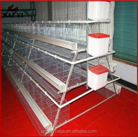 China Wholesale Folding Wooden Chicken Layer Cage And Chicken Transport Cage