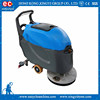 home floor industrial scrubber cleaning equipment