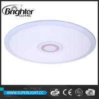 Various styles 36w ceiling light fittings in sale