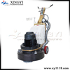 High quality planetary concrete floor grinders