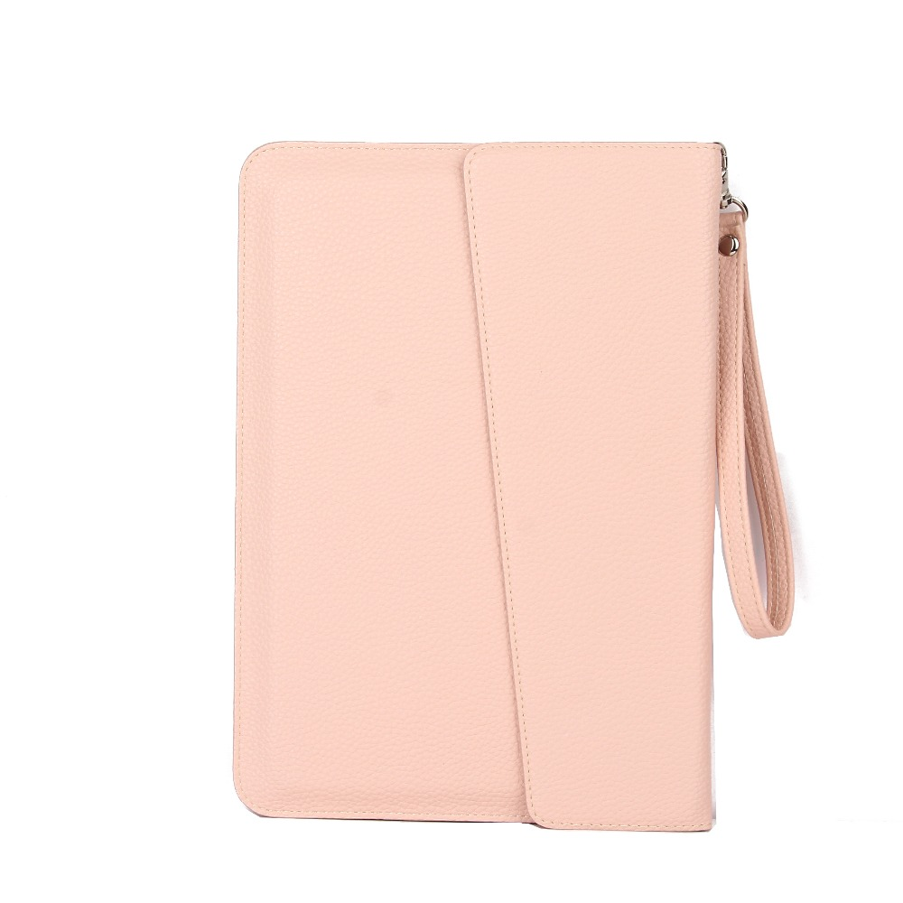 2016 Fashion Design Pad Pro 9.7 Case, PU leather flip cover For iPad Air 3,PU Leather Bag Case for APPLE iPad Pro 9.7( Air 3)