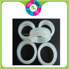 Wholesale High Quality Cheap Custom Rubber Parts silicone rubber gasket