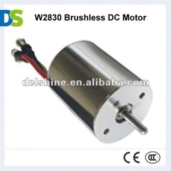 Ds2830 Bldc Mini Electric Motor Buy Mini Electric Motor
