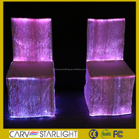 Attractive luxury restaurant chair covers luminous hote chair covers